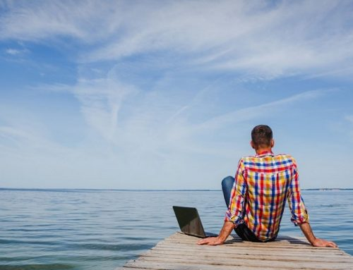 Online Courses That Can Make Summer Breaks Way More Fun