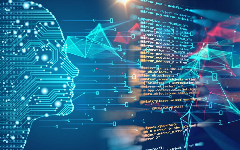 Benefits of Enrolling In an AI Course Online