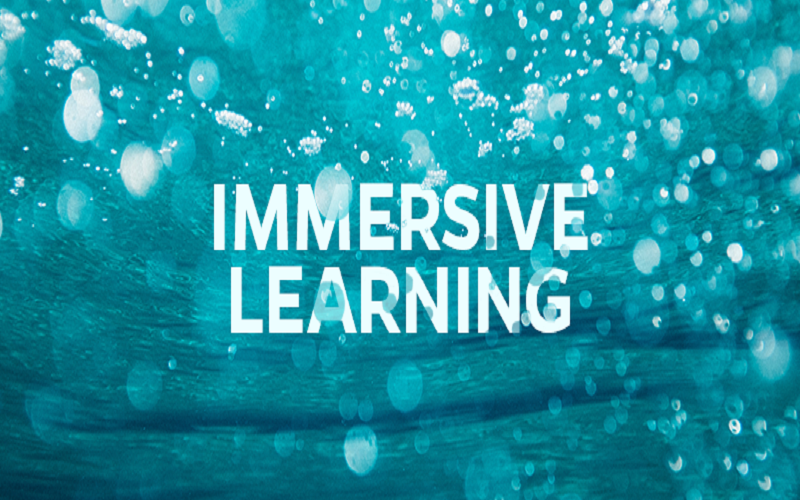 How Is Immersive Learning Changing Our Future