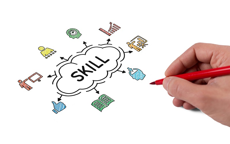 8 Skills That Every Student Should Know