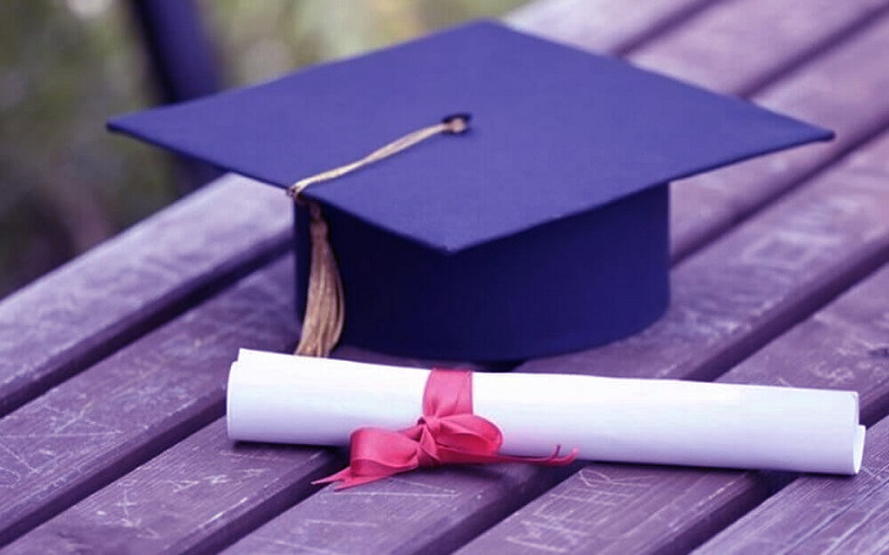 Which Are The Most Generous And Prestigious Scholarships