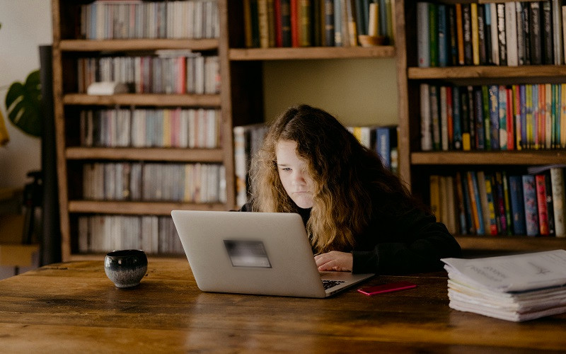 How to turn homeschooling into success